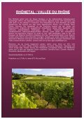 Katalog (pdf-Datei) - JF-Quin Distribution - Seite 5