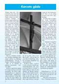April - Thisted Kirke - Page 2