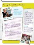 """""""Paarden liegen niet"""" - Huis en Erf - Page 6"""