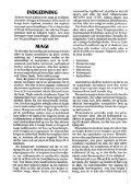 MAGI - Verden Hinsides - Page 3