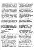 MAGI - Verden Hinsides - Page 4