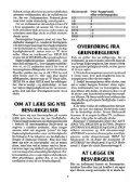 MAGI - Verden Hinsides - Page 5