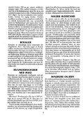 MAGI - Verden Hinsides - Page 7