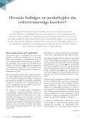 Åbn HRJura som pdf - Accura - Page 4