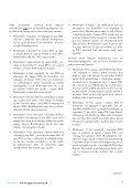 Åbn HRJura som pdf - Accura - Page 6
