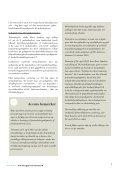 Åbn HRJura som pdf - Accura - Page 7