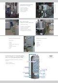 Trattamento delle acque reflue senza sostanze chimiche Atec ... - Page 3