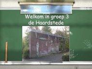 powerpoint groep 3.pdf - Nutsschool Woonstede