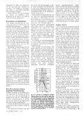Bo Bengtsson - Transmission Audio - Page 4