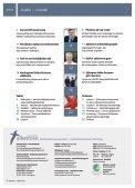 Albatrossi 4/2012 - Merimieseläkekassa - Page 2