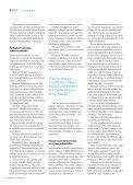 Albatrossi 4/2012 - Merimieseläkekassa - Page 6