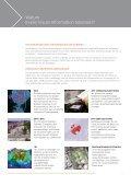 Geoinformationen für Verteidigung und Sicherheit - Exelis Visual ... - Seite 7