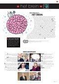 IDFA Speciaal 5: Het Brein - Page 3