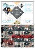 IDFA Speciaal 5: Het Brein - Page 4