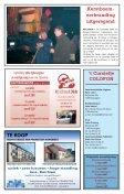 klimaatopwarming heeft dramatische gevolgen optiek ... - Cursiefje - Page 2