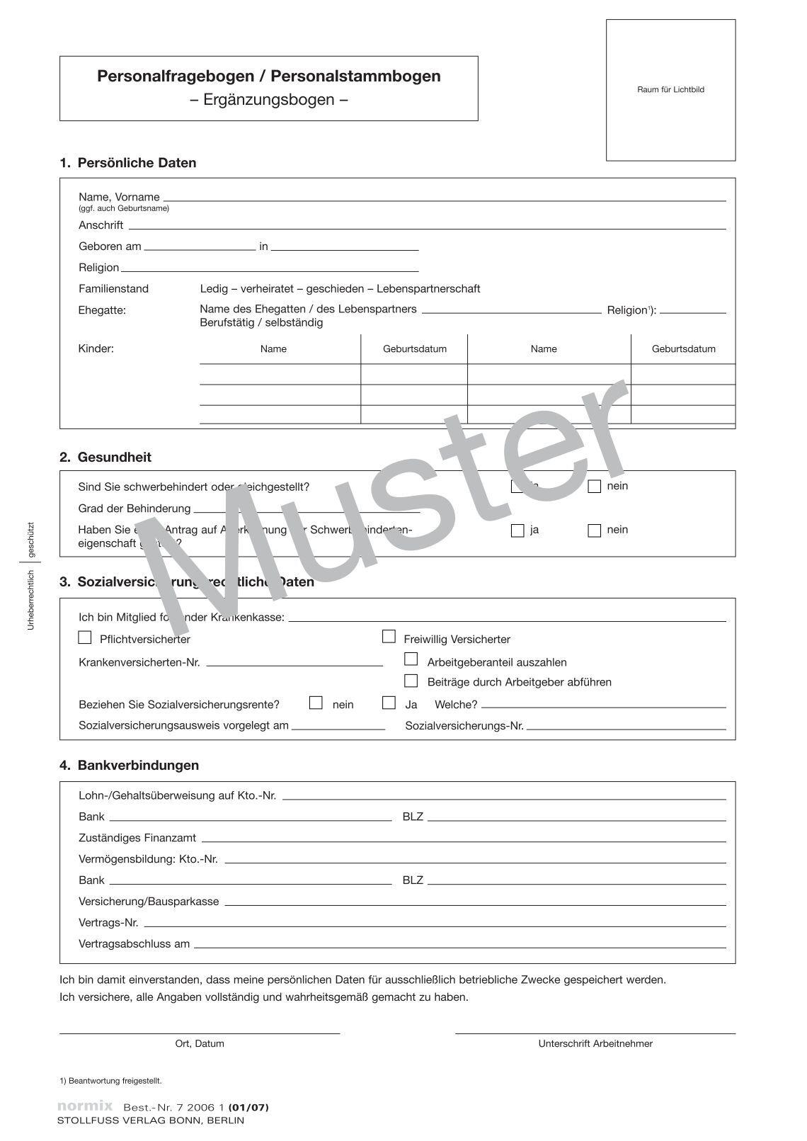 Lehrer Probe Lebenslauf Format - 4discussion.info - 4discussion.info