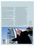 Download som PDF 1,4 mb - Esbjerg Havn - Page 5