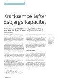 Download som PDF 1,4 mb - Esbjerg Havn - Page 6