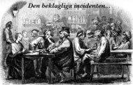 Den beklagliga incidenten i Black Mollys gamla Saloon - fritenkaren.se