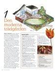 1 trädgård – 3 stilar - Garden by anna - Page 2