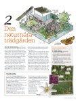 1 trädgård – 3 stilar - Garden by anna - Page 3