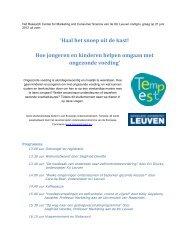 agendabijlages/Haal het snoep uit de kast 21 juni 2012.pdf
