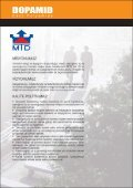 dopamıd pdf katalog - Page 2