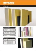 dopamıd pdf katalog - Page 3