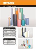 dopamıd pdf katalog - Page 4