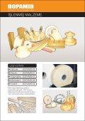 dopamıd pdf katalog - Page 6