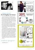 Augusti 2012 - Vi Syns i Åhus - Page 3