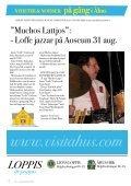 Augusti 2012 - Vi Syns i Åhus - Page 4