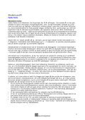 Færdig kvalitetsrapport - Vejlby Skole - Page 3