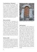 Herre - Blovstrød Kirke - Page 2