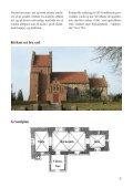 Herre - Blovstrød Kirke - Page 3
