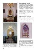 Herre - Blovstrød Kirke - Page 4
