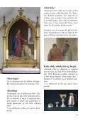 Herre - Blovstrød Kirke - Page 5