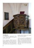 Herre - Blovstrød Kirke - Page 6