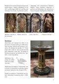 Herre - Blovstrød Kirke - Page 7