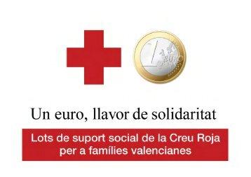 Dossier 'Un euro, llavor de solidaritat' (pdf) - Escola Valenciana
