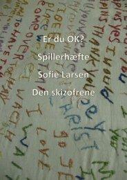 Sofie hæfte.pdf