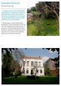 Dokter Coenstraat 8 - AG Vespa - Page 2