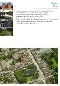 Dokter Coenstraat 8 - AG Vespa - Page 3