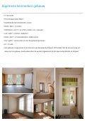 Dokter Coenstraat 8 - AG Vespa - Page 4