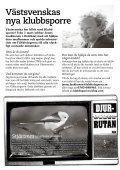 Bästsvenska bladet 2011 nr 1.pdf - Fältbiologerna - Page 4