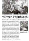 Bästsvenska bladet 2011 nr 1.pdf - Fältbiologerna - Page 5