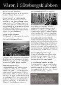 Bästsvenska bladet 2011 nr 1.pdf - Fältbiologerna - Page 6