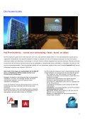Download brochure - Dos & Bertie Winkel - Page 3