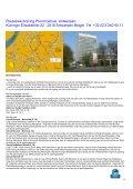 Download brochure - Dos & Bertie Winkel - Page 4