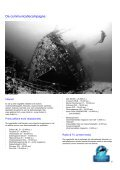 Download brochure - Dos & Bertie Winkel - Page 6
